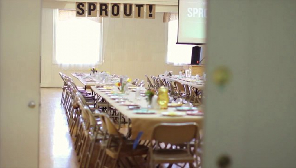Sprout Seattle