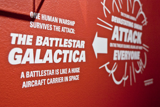 battlestar_galactica_02