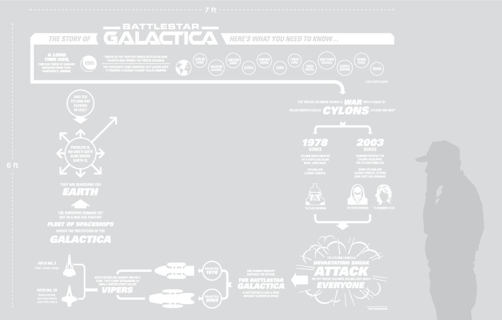 battlestar_galactica_06