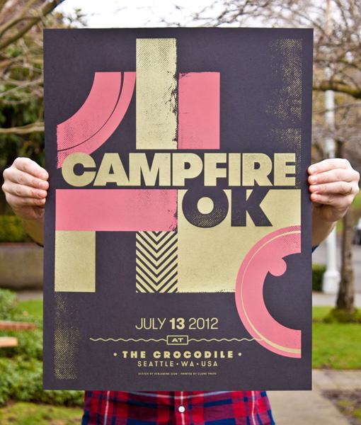 campfireok_IMG_6893