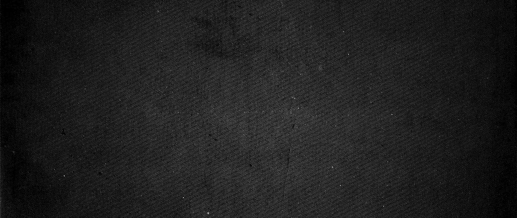 cla_texture1