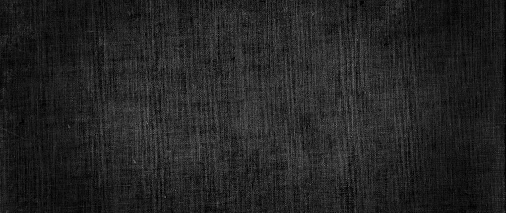cla_texture5