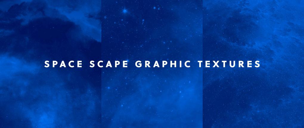 emp_avatar_texture1