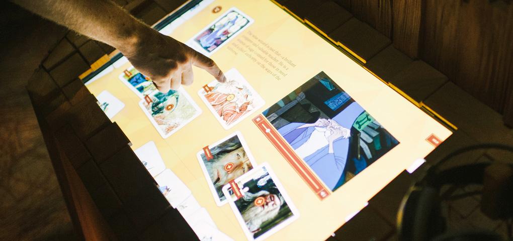 emp_fantasy_interactive03