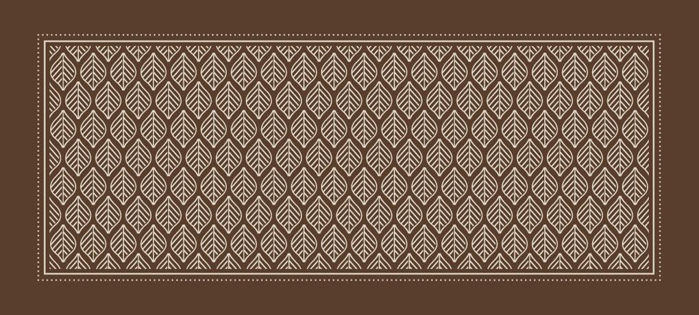 emp_fantasy_pattern01r