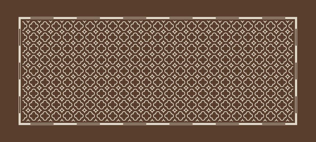 emp_fantasy_pattern02r