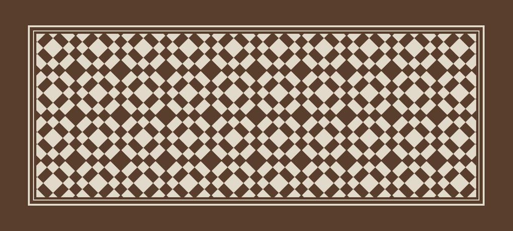 emp_fantasy_pattern04r