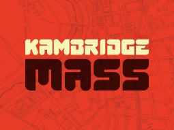 front_kambridge2