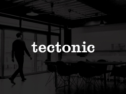 front_tectonic3