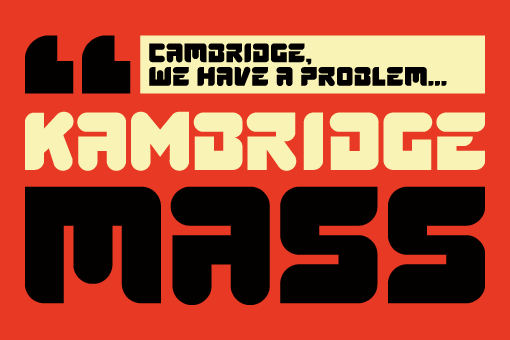 kambridge_mass_01