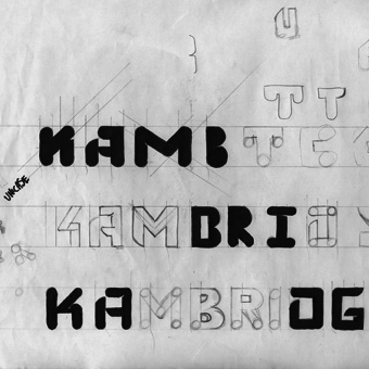 kambridge_mass_sketch5