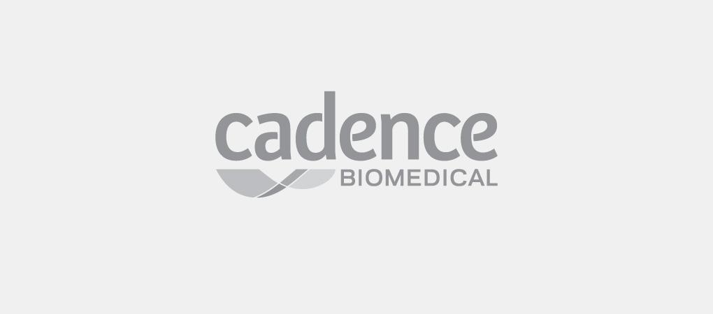 logo_cadence