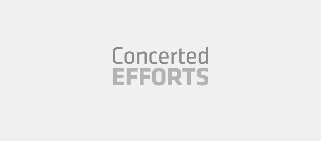 logo_concertedefforts