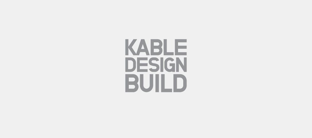 logo_kabledesignbuild