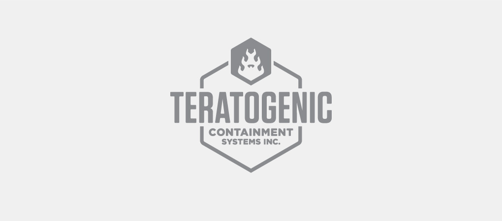logo_teratogenic