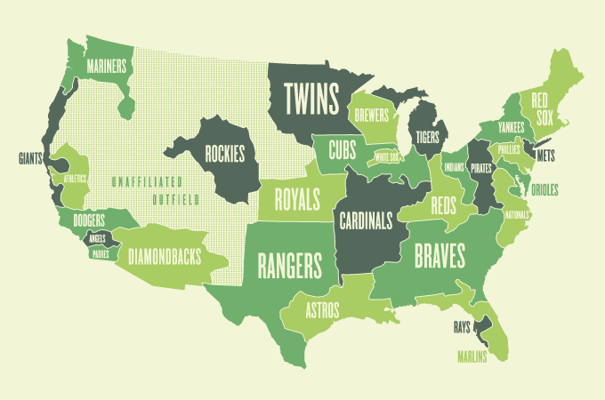 lower48_mlb