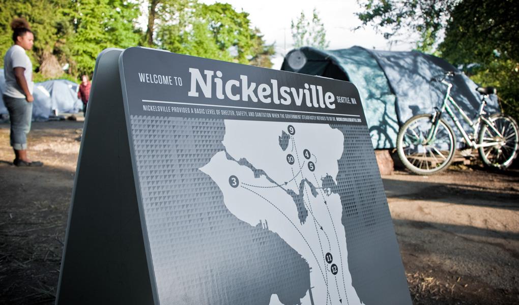 nickelsville_04