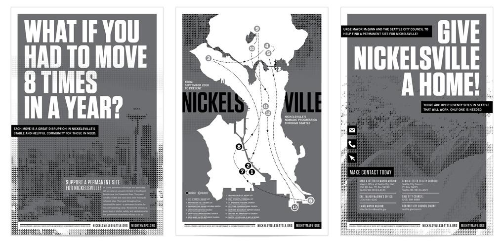 nickelsville_07
