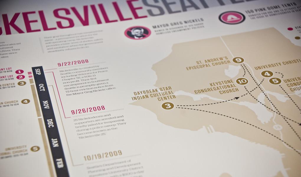 nickelsville_08