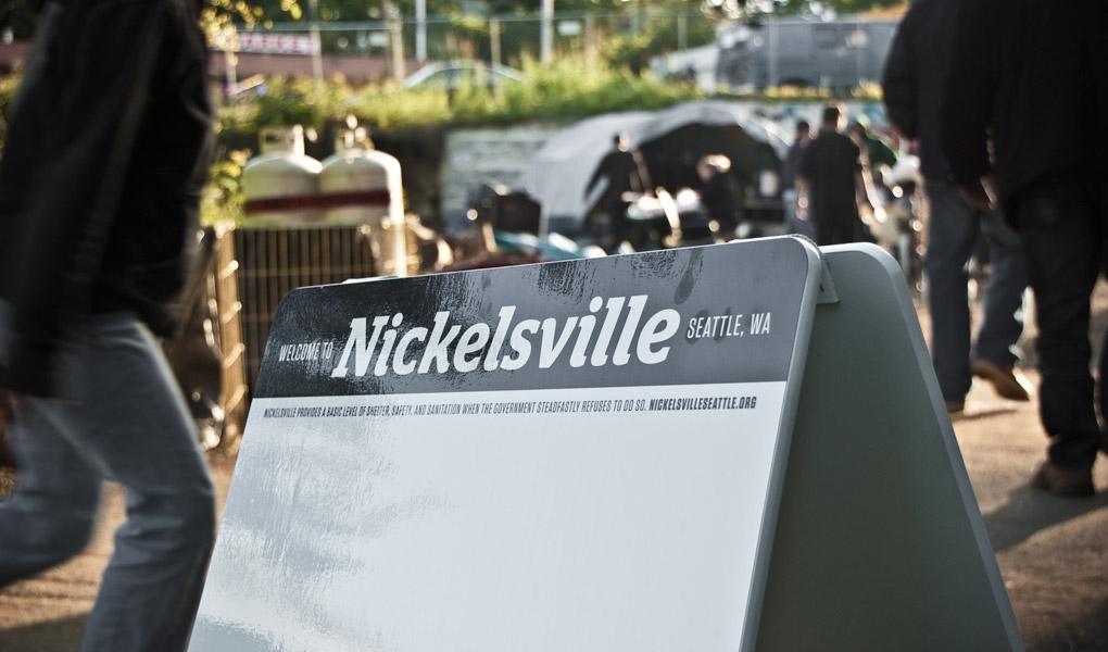 nickelsville_12