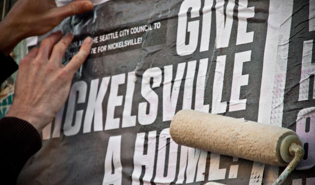 nickelsville_16