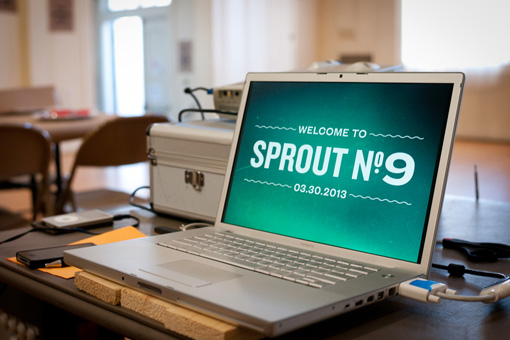 sprout_06