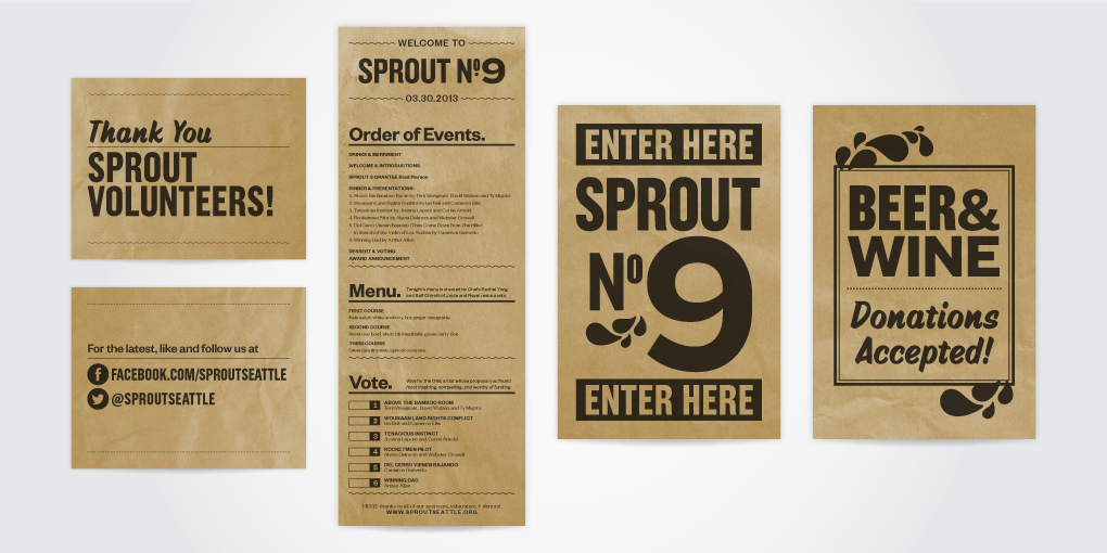 sprout_09