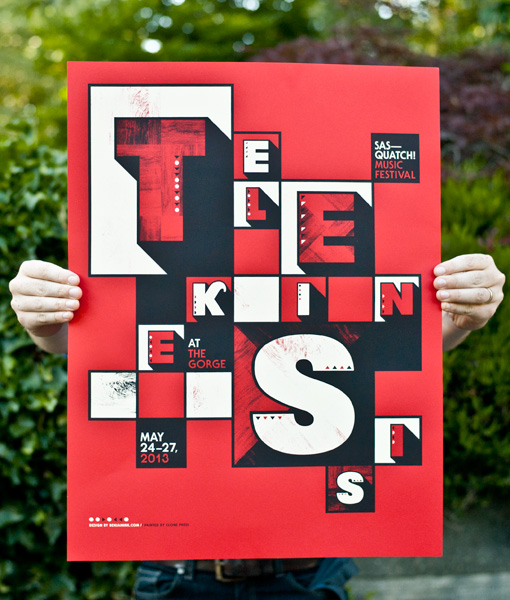 telekinesis_poster1b