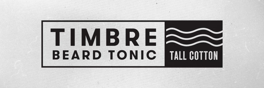 timbre_03