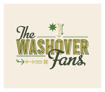 washoverfans_03