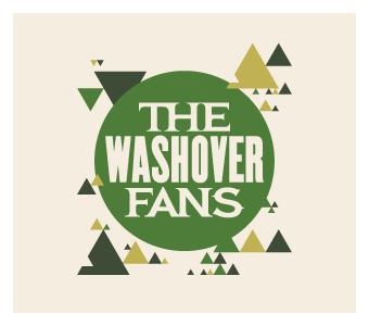 washoverfans_04