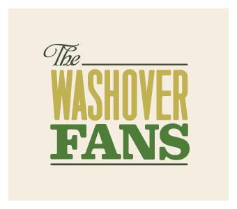 washoverfans_06